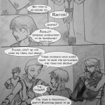 comic-2012-07-03-Page52.jpg