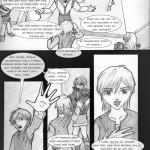 comic-2012-07-20-Page53.jpg