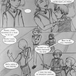 comic-2012-08-26-Page-54.jpg