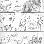 comic-2012-09-22-Page-55.jpg