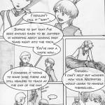 comic-2012-10-29-Page-56.jpg