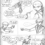 comic-2012-12-29-Page-58.jpg