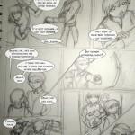 comic-2012-12-30-Page-59.jpg