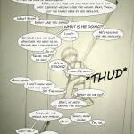 comic-2013-01-01-Page-60.jpg